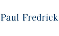 Paul Fredrick Coupon Codes