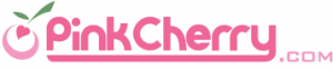 Pink Cherry Coupon Codes