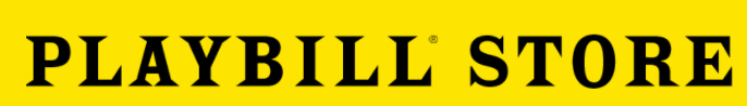 Playbill Store Coupon Codes