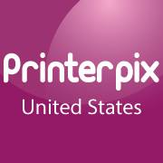 Printer Pix Coupon Codes