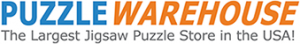 puzzlewarehouse.com