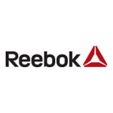 reebok.co.uk