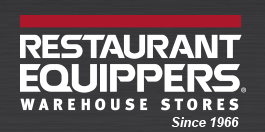 Restaurant Equippers Coupon Codes