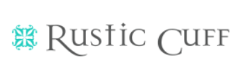 Rustic Cuff Coupon Codes