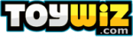 ToyWiz Coupon Codes