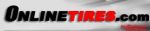 Online Tires Coupon Codes