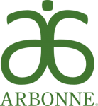 Arbonne Coupon Codes