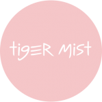 Tiger Mist Coupon Codes