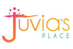 Juvia's Place Coupon Codes