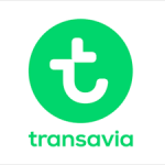 Transavia Coupon Codes