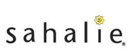 Sahalie Coupon Codes