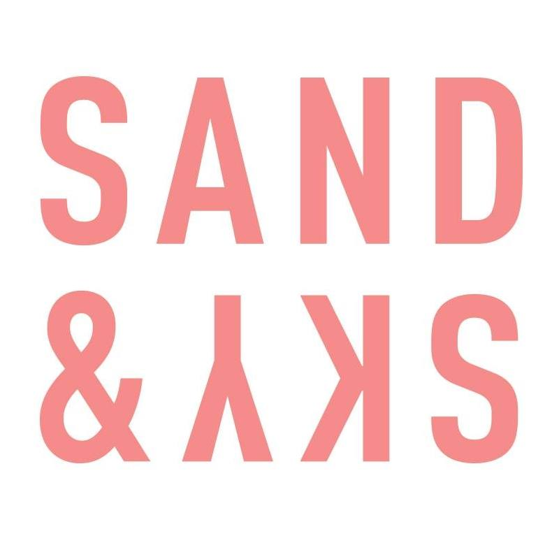 Sand And Sky Coupon Codes