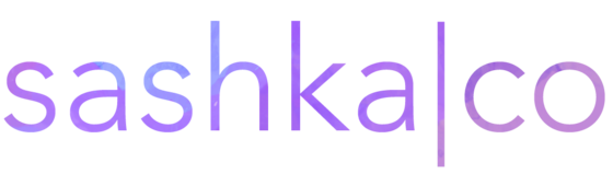 Sashka Co Coupon Codes