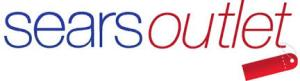 Sears Outlet Coupon Codes