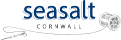 Seasalt Coupon Codes
