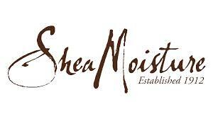 Shea Moisture Coupon Codes