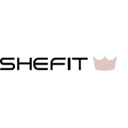 SHEFIT Coupon Codes