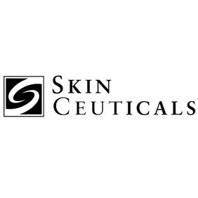 SkinCeuticals Coupon Codes