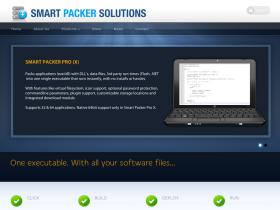 Smart Packer Coupon Codes