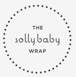 Solly Baby Wrap Coupon Codes