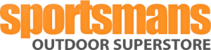 Sportsmans Outdoor Superstore Coupon Codes
