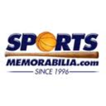 Sports Memorabilia Coupon Codes