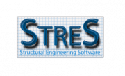 Stres Software Coupon Codes