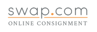 Swap.com Coupon Codes