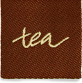 Tea Collection Coupon Codes