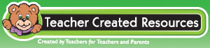 Teacher Created Resources Coupon Codes