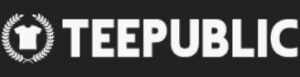 Teepublic.com Coupon Codes
