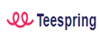 Teespring Coupon Codes