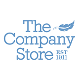 The Company Store Coupon Codes