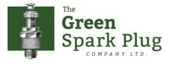 The Green Spark Plug Co Coupon Codes