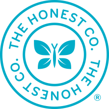 Honest Company Coupon Codes