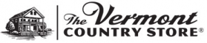 The Vermont Country Store Coupon Codes