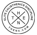 THENX Coupon Codes