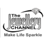 The Jewellery Channel Coupon Codes