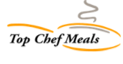 Top Chef Meals Coupon Codes