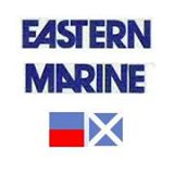 Eastern Marine Coupon Codes