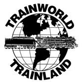 Trainworld Coupon Codes