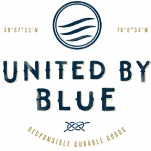 United By Blue Coupon Codes