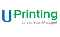 UPrinting Coupon Codes