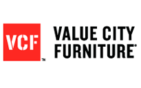 Value City Furniture Coupon Codes