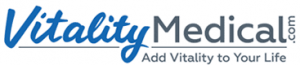 Vitality Medical Coupon Codes