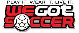 We Got Soccer Coupon Codes
