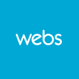 Webs Coupon Codes