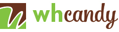 WH Candy Coupon Codes
