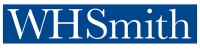 WHSmith Coupon Codes