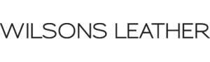 Wilsons Leather Coupon Codes